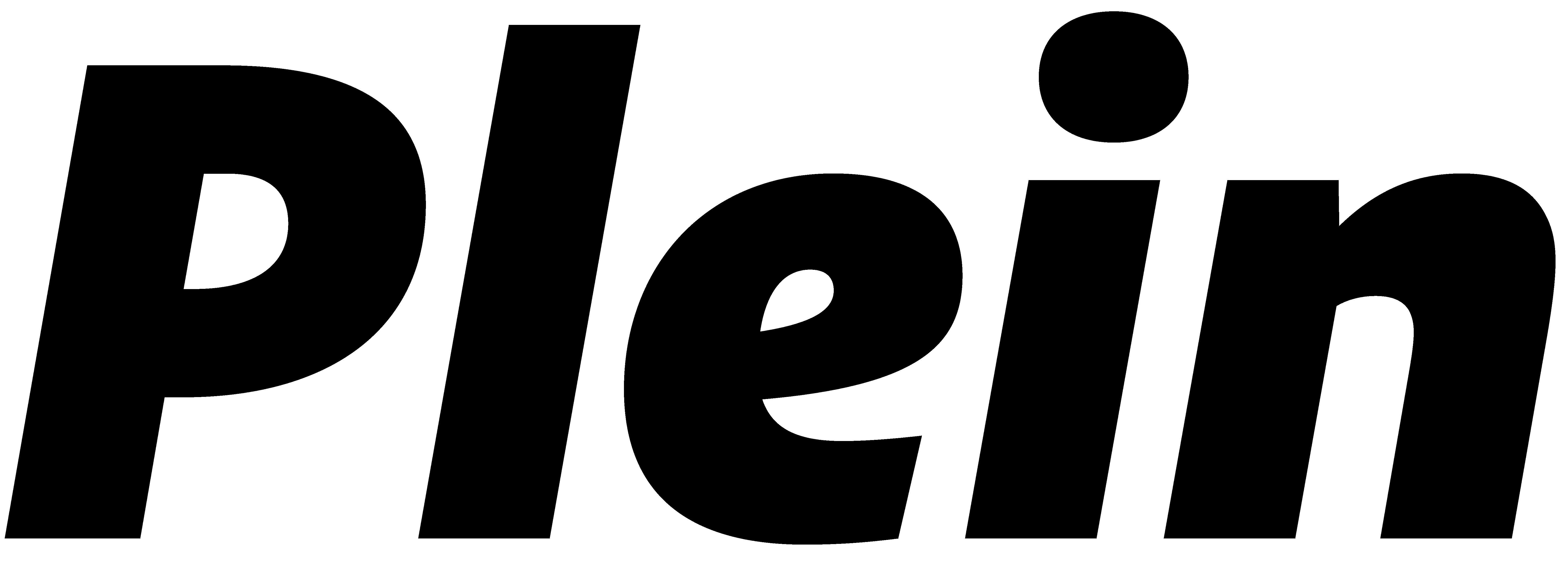 Inga Plönnigs, type design Portfolio
